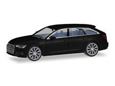 Herpa 430685 H0 PKW Audi A6 Avant