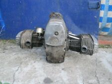 Engine МТ-9, 6 volt  for them motorcycle Soviet times Ural,Dnepr,M-72,K-750.