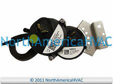 Furnace 2 Stage Air Pressure Switch 9371VO-HD-0018 64-0069-A-00 -0.50 -1.10 PF