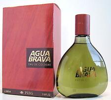 Antonio Puig Agua Brava 350 ML EDC Old versione