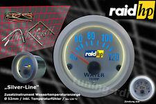 Raid HP 660220