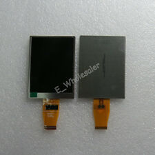 New For Nikon Coolpix S3000 Camera LCD Screen Display Repair Part with Backlight