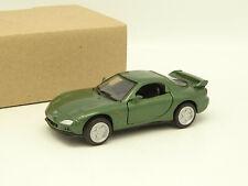 AHC SB 1/43 - Mazda RX7 Verte