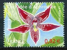 STAMP / TIMBRE FRANCE N° 3766 ** ORCHIDEE - FLEUR