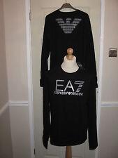 Long Sleeve ARMANI T-Shirts for Men