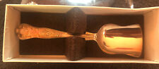 Arthur Price Kings Pattern Silver Plated Sugar Spoon