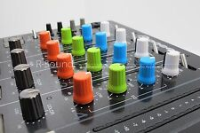 Numark NS6 NS7 PRO3 S2 S4 S8 DJ Controller Mixer Rotary Knob Repair Replacement