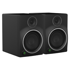 Mackie MR5-MK3 - Active Studio Monitor,  Sold Individually  - NEW!