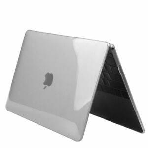 """Apple Macbook Hard Case + Keyboard Cover Air 11"""" 12'' 13"""" Pro 13"""" 15.4"""" 16"""" inch"""
