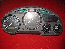 Suzuki Katana gsx gsxf 750 F 750F gsx750 Speedo Speedometer Gauge Cluster 98-06