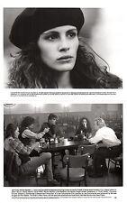Flatliners 2 US Pressefotos Julia Roberts, Kiefer Sutherland Kevin Bacon Baldwin