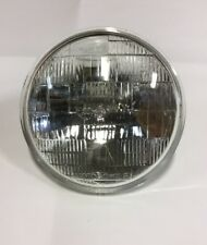"4020 6 5 3/4"" Volt Sealed Beam Unit (Loc:OW)"