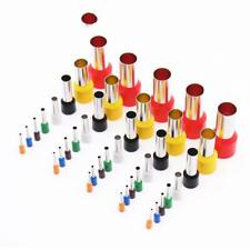40Pcs Mini Clay Hole Cutters Polymer Ceramic Pottery Round Punch Sculpting Tools