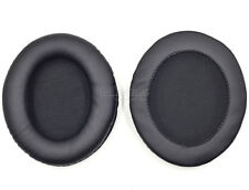 Upgrade  Cushion ear pad for Sony MDR 7509HD V600 V900 HD Z600 dj Headphones