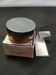 Mary Kay Mineral Powder Foundation Bronze 3 / 033377~ New In Box