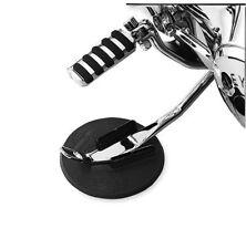 HD Harley-Davidson SEITENSTÄNDER-UNTERLAGE alle Modelle *94647-98*