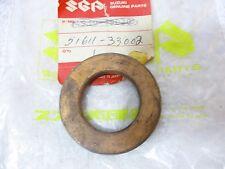 SUZUKI GS750 TC125 INNER STEERING BEARING RACE GS 750 TC 125 51611-33002 kc