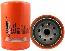 HP1 - Fram HP Series Oil Filter