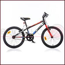 Dino Bikes Bicicletta Misura 20