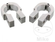 KTM LC4 EXC SXC SMC Handprotektor Evolution Integral Klemmen 28mm Handschutz