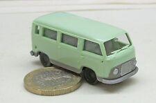 Roco 1451: Ford Transit FK 1000, Bus