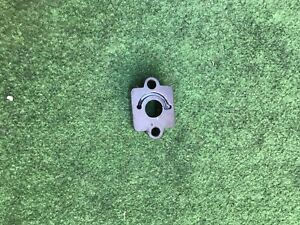 Tanaka TBC 16D Manifold Spacer Petrol Strimmer spare Parts
