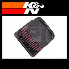 K&N Air Filter Replacement Motorcycle Air Filter for Yamaha XP500 | YA-5001