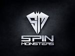 Spin Monsters