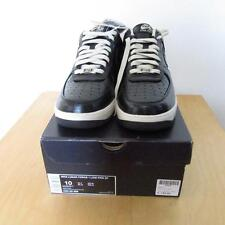 Nike Air Lunar Force AF1 One Fragment X Design Max Trainers Collector  Size 9UK