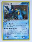 Pokemon Card - Swampert - 5 - POP 1