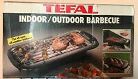 Barbecue Elettrico Da Interno E Da Esterno TEFAL