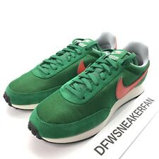 """Nike Air Tailwind QS HH """"STRANGER THINGS"""" Men's Size 9.5 Shoes CJ6108-300  New"""
