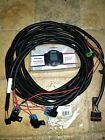 Webasto Air Top 2000 STC,ST 12v Smart temp control with wire harness,7 day timer