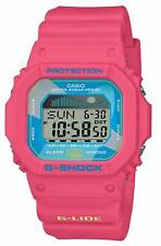 CASIO GLX-5600VH-4ER GLX-5600VH-4D GLX-5600VH-4JF G-Shock G-LIDE