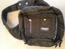 quiksilver all city pack bag