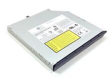 NEW GENUINE DELL OPTIPLEX 745 755 SFF DVD±RW SATA GW411 0GW411 DS-8W2S
