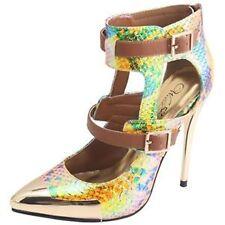 17bd436fab4 Taryn Rose Heels for Women for sale