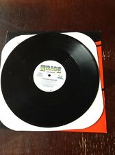 Shannon Stronger Together 12 Inch Maxi Single - VG+