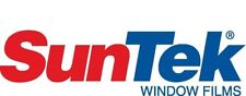 "Suntek CIR Ceramic Series 30% VLT 40"" x 20' FT Window Tint Roll Film"
