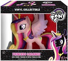 Funko My Little Pony Vinyl Collectibles Princess Cadance Vinyl Figure