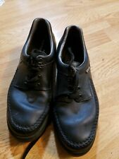 Mephisto Size 11 shoes