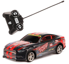 RC ferngesteuertes Rallye Fahrzeug Auto Drift Off Road Rennwagen Spielzeug Rally