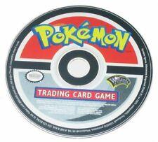 Pokemon Trading Card Game (Windows)