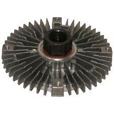 Engine Cooling Fan Clutch GMB 980-2020
