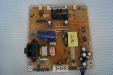 "PSU POWER SUPPLY BOARD BN44-00231B FOR 19"" SAMSUNG LE19B450C4W TV, CLAA185WA"