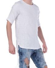 Figurbetonte Redbridge Herren-Freizeithemden & -Shirts in normaler Größe