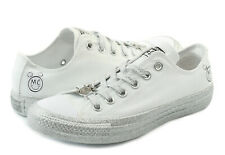 162238C Converse x Miley Cyrus Chuck Taylor All Star