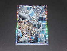 92 FINALE C1 OM-MILAN 1993 OLYMPIQUE MARSEILLE FOOTBALL PANINI 1899-1999 100 ANS