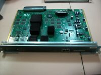 CISCO WS-X4013+ Supervisor Engine II Plus for Catalyst 4500 series with 256MB