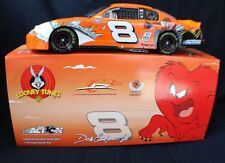 Dale Earnhardt Jr Looney Tunes Rematch #8 2002 Action 1:24, 1 of 4,008